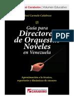 Guía-para-Directores-de-orquestas-noveles-en-Venezuela-José-Calabrese