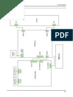 Wiring Diagram.pdf