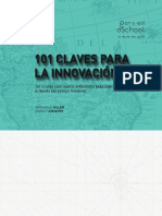 101Claves Digital