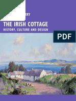 The Irish Cottage