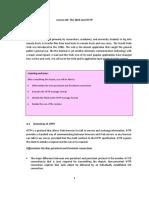 Lesson_04.pdf