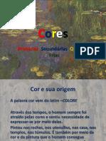 6_ano_Cores