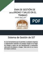 sistemasst.pdf