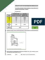 Copia de Calculo de Ventilacion en Se Caseta (Aceite)