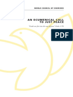 An Ecumenical Call to Just Peace.pdf