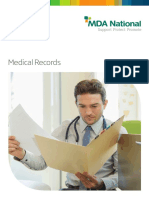 Medical Records.pdf
