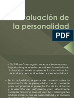 1.- Introducción a la Evaluación de la Personalidad.pptx