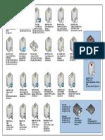 Diagrama Rede - Servidores