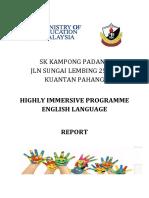 Label Hip Skkp Report