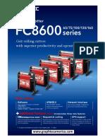 DOC-20171109-WA0016.pdf