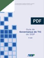 GovTIC_v11versao1enviadapelaASCOM.pdf