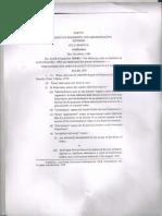 pcs rules 2.pdf