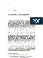Brubaker  Cooper - Beyond Identity.pdf