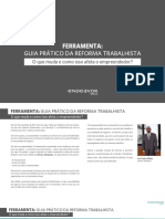 Guia Prático Reforma-Trabalhista-v1.pdf