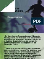 teoriaspedaggicasii-100920215639-phpapp02