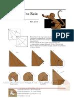 rat.pdf