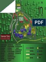 Campus Map PDF