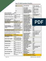 B777-200-CHECKLIST.pdf