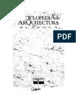 Volumen 8, Metro Militares, Minusvalidos, Observatorio, Museo, Oficinas