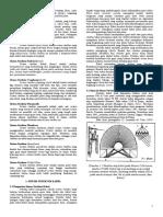 struktur bentang lebar.pdf