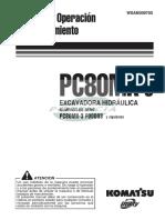 06-41-EXCAVADORA-KOMATSU-PC80-MR-3-fin2