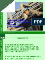 identificacion de peligros ppt.ppt