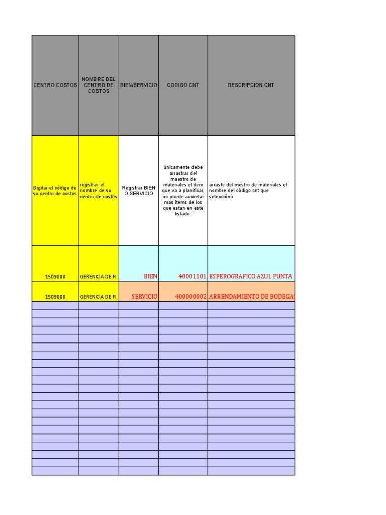 14dc730386ab Ordenamiento de Filas y Columnas