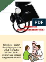 Tensimeter.pptx