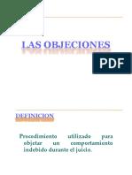 2332_01_objecciones
