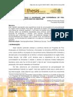 Dinamicas Territoriais e Sociedade _Michelotti_Anjos