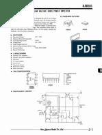 de05001.pdf