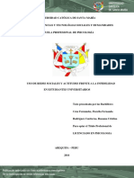 76.0295.PS.pdf