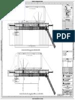 Coal Barge Unloading Facility_Update-LAYOUT.pdf