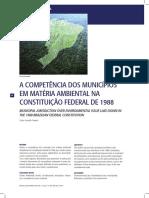 comp mun mat ambiental.pdf
