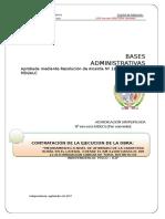 1_Bases_Adm._AS_N_0022017_Mej._Camino_Agua__Santa_Lucia_20170221_160003_102 (1)