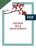 Historia de Salud Pública 1 (1)