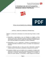 estatutosfedep2012-121109152812-phpapp02