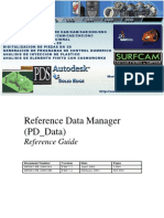 PDS_Data_Manager.pdf