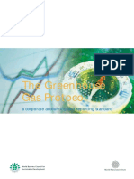ghg_protocol_2001.pdf