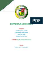 Análisis_tipos_de_datos.docx