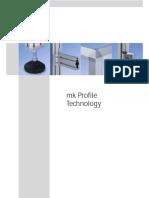 mk_profile_technology.pdf