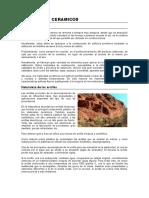 ARCILLOSO.doc
