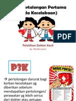 P3K edit