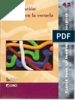 La-Educacion-Artistica-en-La-Escuela-Parte-1-Autores-Varios.pdf