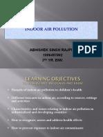 indoorair-130312101020-phpapp02