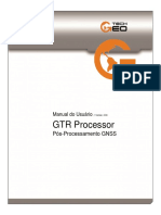 GTRProcessor_UserGuide