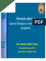Alternaria_fisio.pdf