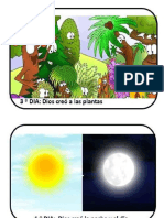 LA CREACIÓN .docx