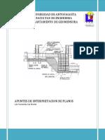 170314412-Apuntes-Interpretacion-de-Planos.pdf