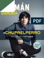 CHUPA EL PERRO.www.bajandolibros.com.pdf